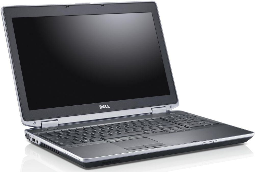 Лаптопи втора ръка - качествo без конкуренция