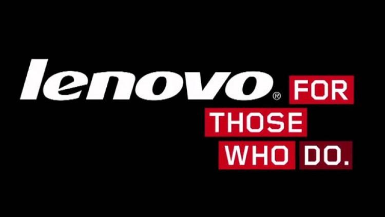 Скоростни и мобилни с Lenovo ThinkPad