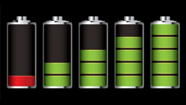 Как да удължим живота на батерията на нашия лаптоп