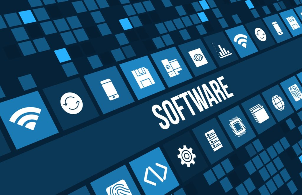 Как да изберем подходящият складов софтуер за нашия бизнес?