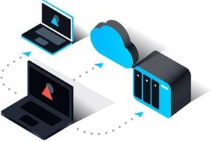 На какви устройства можем да съхраняваме данните си?
