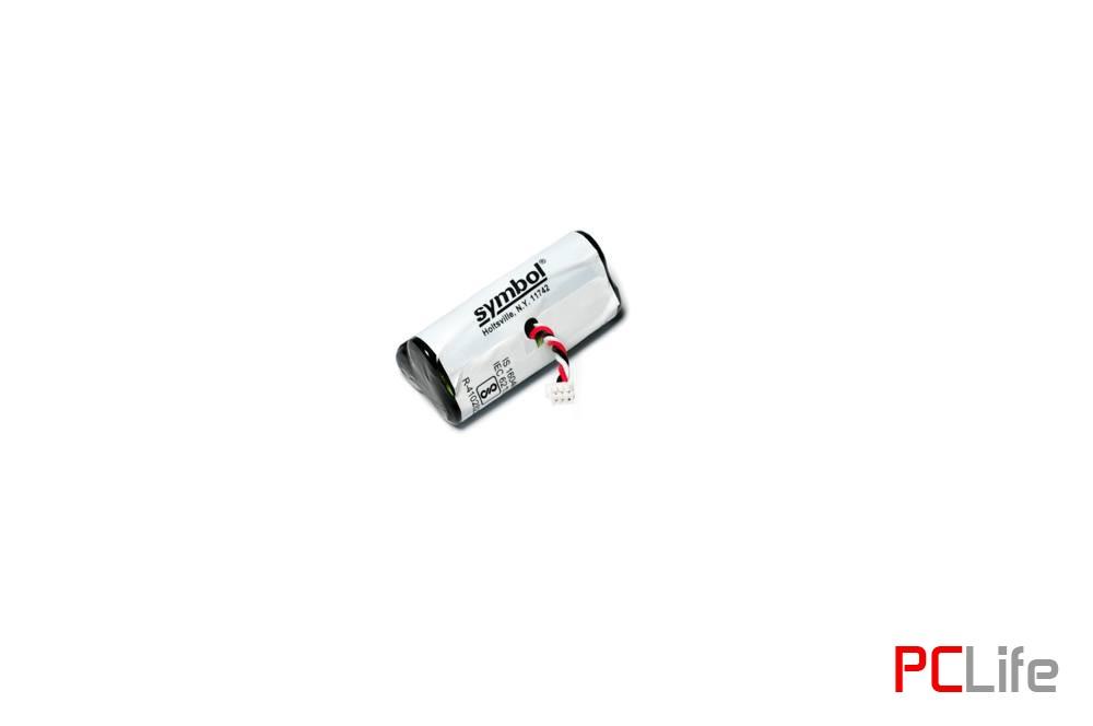 SYMBOL Ls4278, Li4278, ds6878  - батерия за баркод скенер