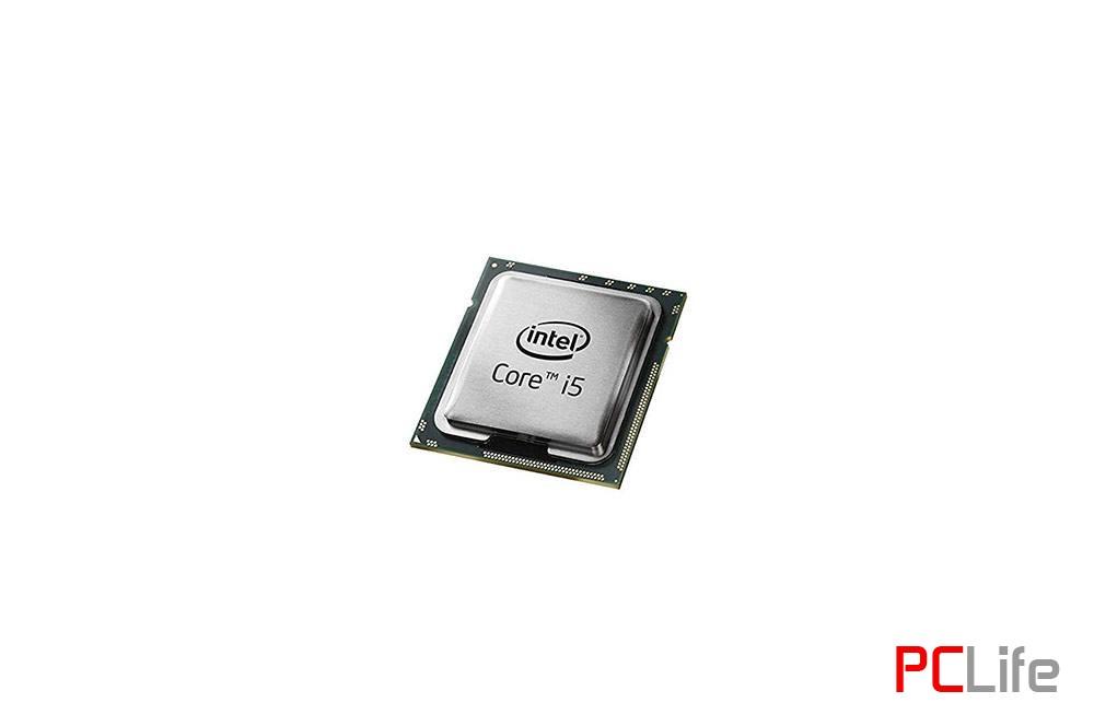 INTEL i5 - 2400 -  процесори втора ръка