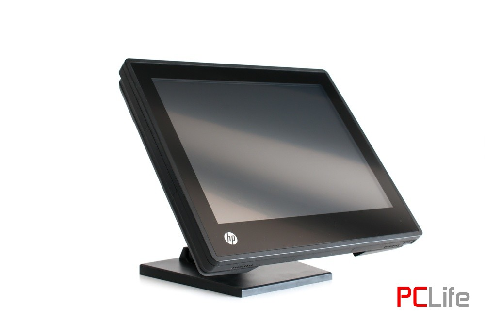 HP L6015tm - Touchscreen монитори втора ръка