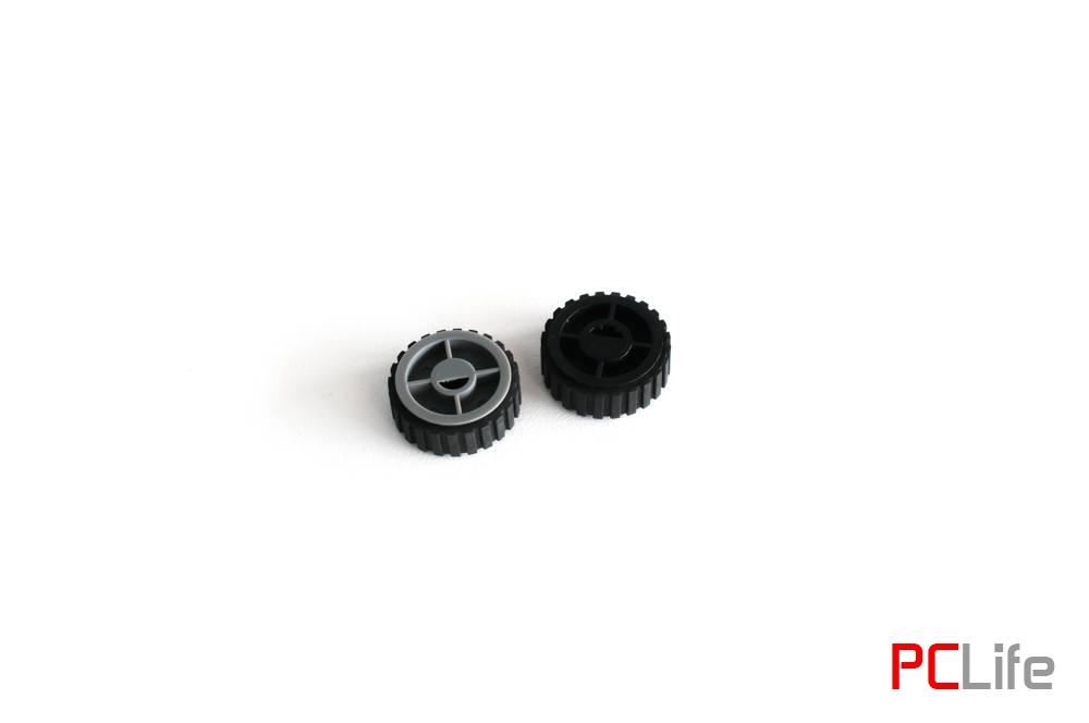 Гумички за Lexmark X363dn/ X364dn/ E260