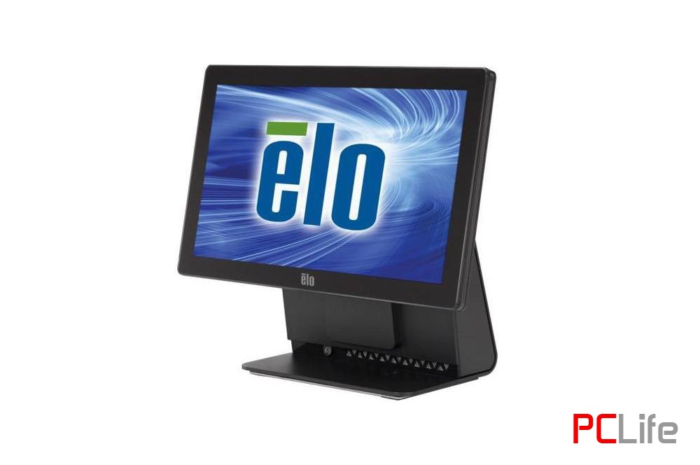 ELO ESY15E2 с Windows 7 - POS терминал нов