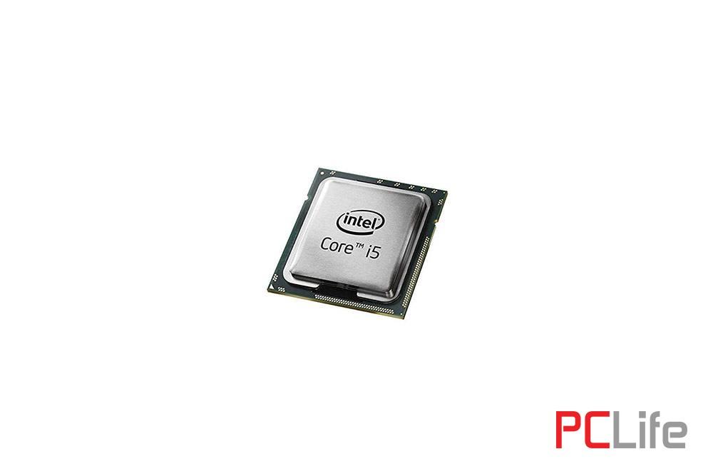 INTEL i5 - 3450 -  процесори втора ръка