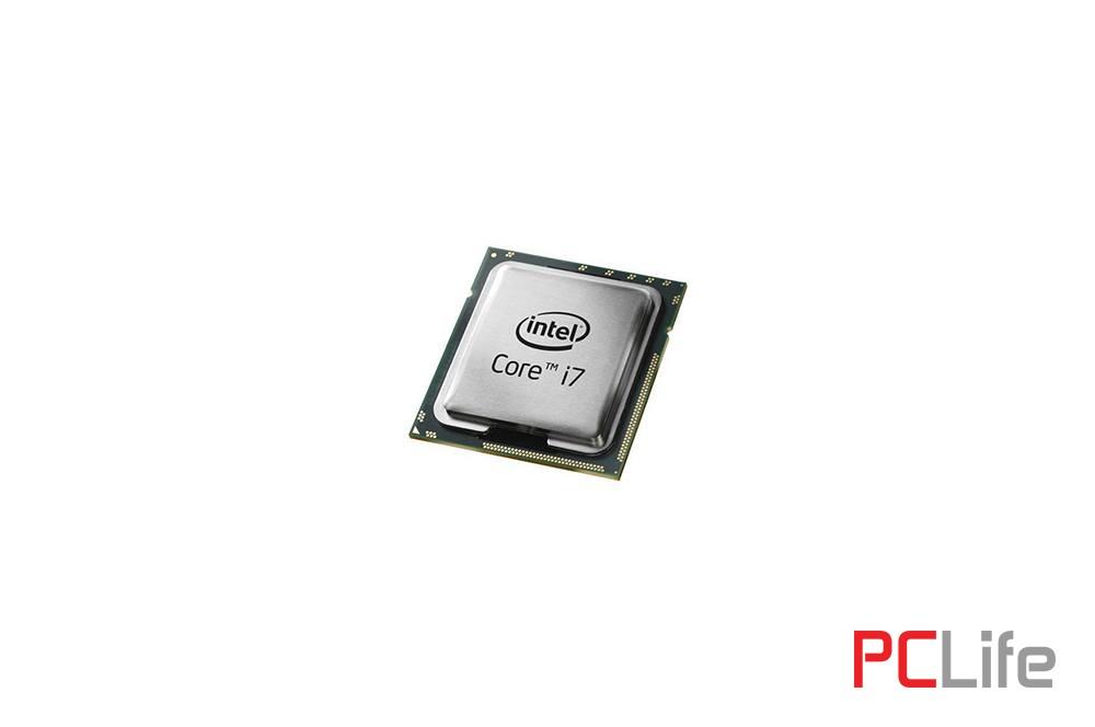 INTEL i7 - 2600 -  процесори втора ръка