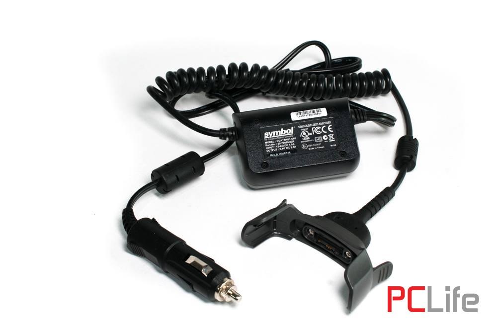 Зарядно за кола за Motorola MC75A6 аксесоари за pocket PC/мобилни компютри втора ръка