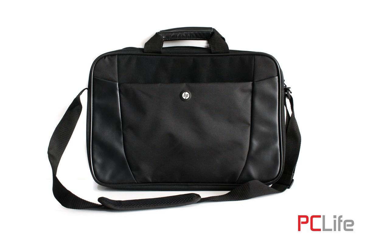 HP - чанти за лаптоп втора ръка