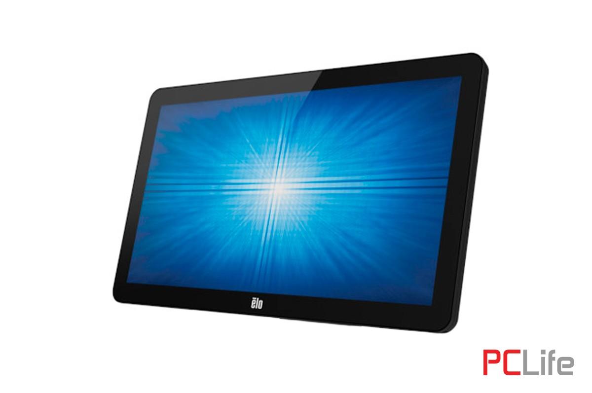 ELO ET2002L - Touchscreen монитори втора ръка
