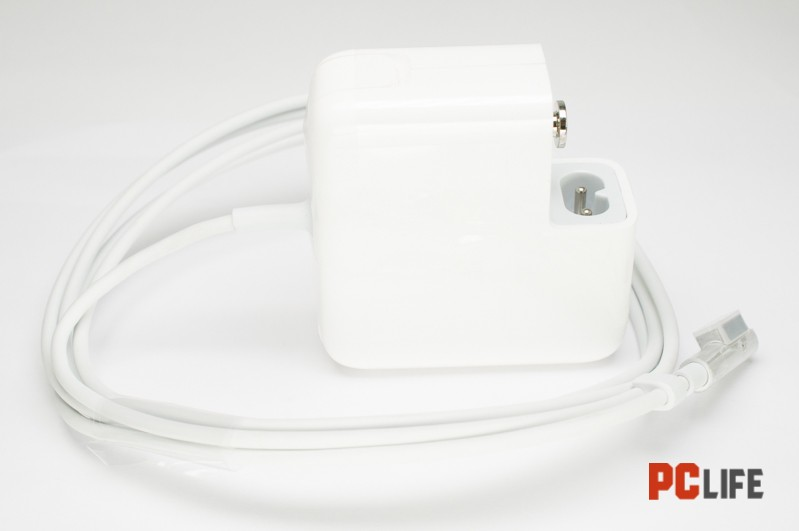 APPLE 45W MAGSAFE A1374 - оригинални адаптери