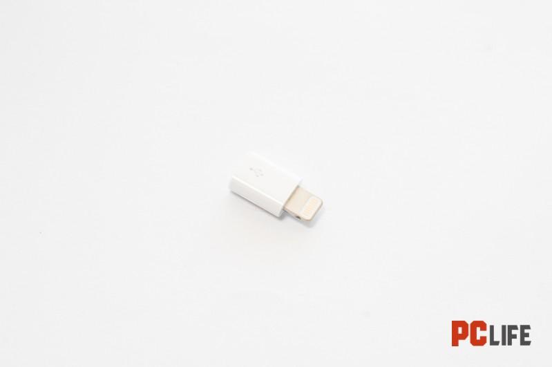 APPLE МА591ЗМ/А - оригинални iPhone адаптери