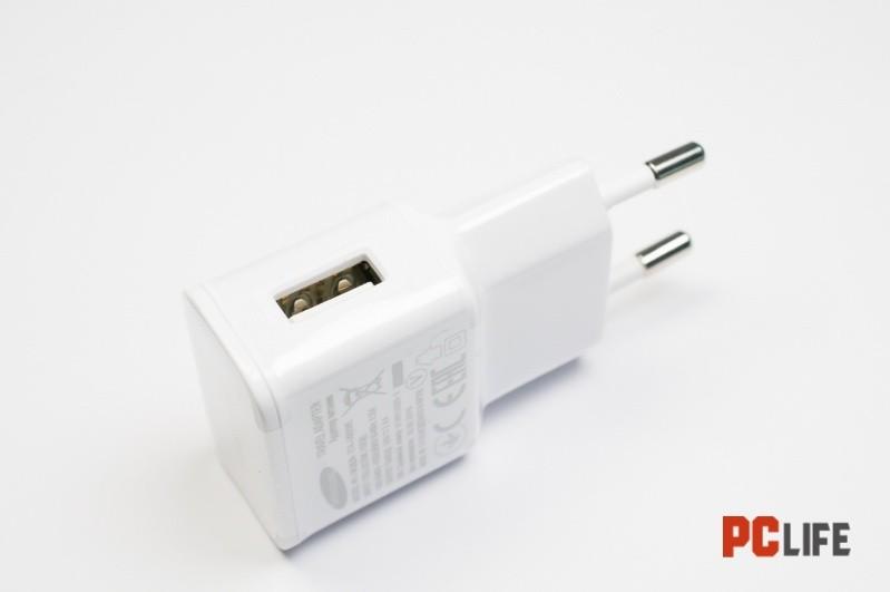 SAMSUNG ETA-U90EWE 10W - оригинални адаптери