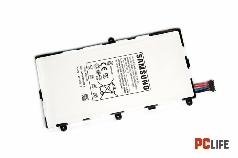 SAMSUNG TAB3 T4000E - оригинални батерии