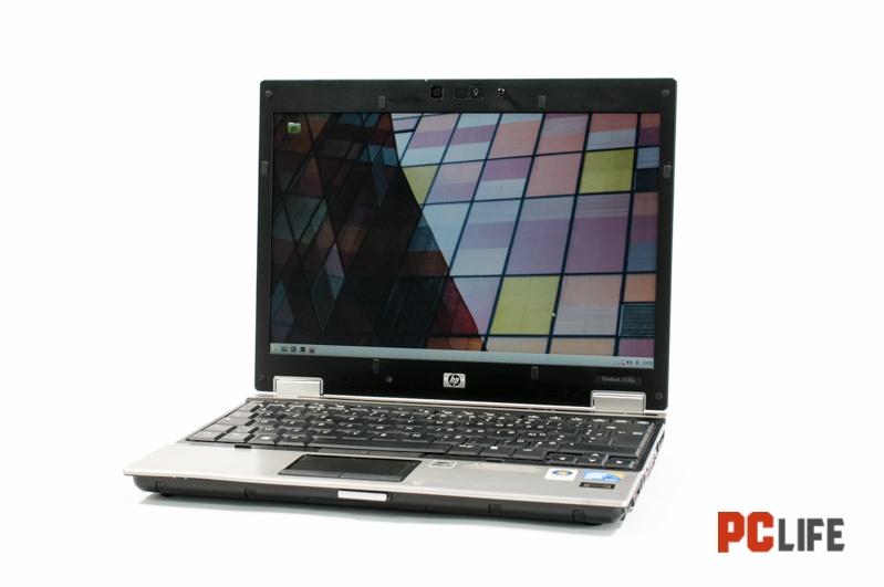 HP Elitebook 2530p - лаптопи втора ръка