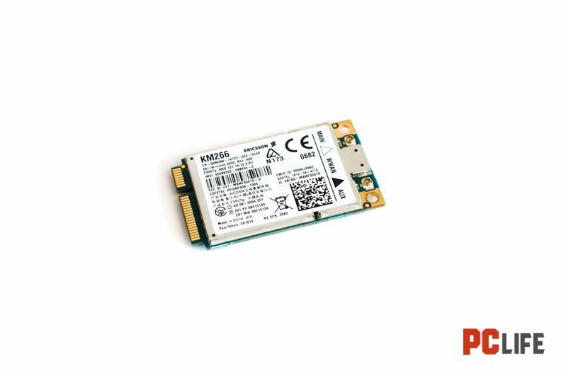 DELL 5530 WWAN 3G HSPA втора ръка