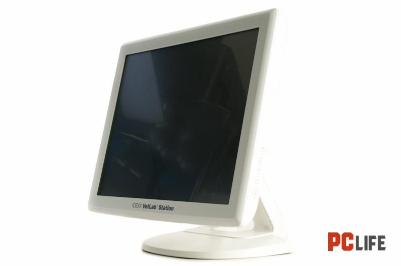 ELO 1515L бял - Touchscreen втора ръка