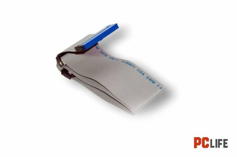 Кабел IDE HDD втора ръка