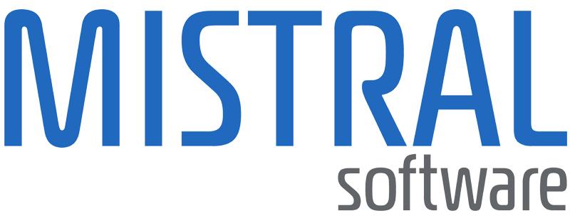 Mistral Scale търговски софтуер