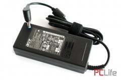 ACER 90W 19V/4.7A/ 5.5x1.7mm - лаптоп адаптер