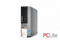 DELL 3010 Pentium G2020 - компютри втора ръка