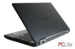 DELL E5540 i5 + Windows 10 - лаптопи втора ръка