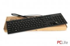 DELL KB216 /USB - клавиатура