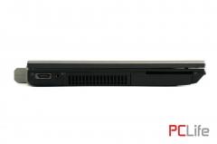 DELL Latitude E4310 - лаптопи втора ръка