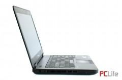 DELL Latitude E5440+Windows - лаптопи втора ръка