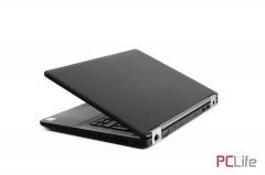 DELL Latitude E5470 - лаптопи втора ръка