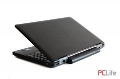 DELL Latitude E5540 i5 - лаптопи втора ръка