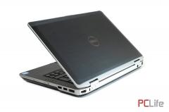 DELL Latitude E6430s - лаптопи втора ръка