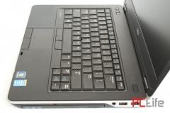 DELL Latitude E6440 - лаптопи втора ръка