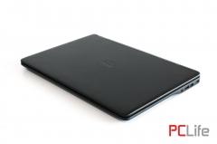 DELL Latitude E7250 - лаптопи втора ръка