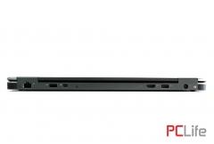 DELL Latitude E7440 - лаптопи втора ръка