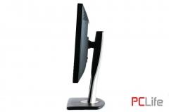 DELL P1913 SB - монитори втора ръка