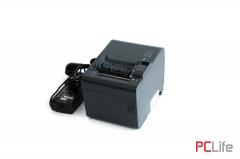 EPSON TM-T90/L90 - POS принтер