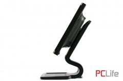 HP LA1905wg - монитори втора ръка