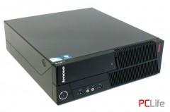 LENOVO ThinkCentre A58 - компютри втора ръка