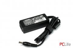TOSHIBA 45W 19V/2.37A/5.5 x 2.5 - лаптоп адаптер
