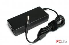 TOSHIBA 90W 19V/4.7A/5.5mm x 2.5- лаптоп адаптер