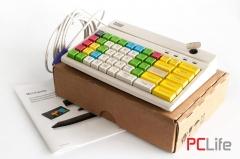 WINCOR NIXDORF MCI60 - POS клавиатури