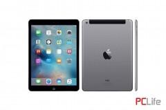 APPLE iPAD Air - iPad втора ръка