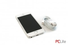 APPLE IPHONE 5S - iPhone втора ръка