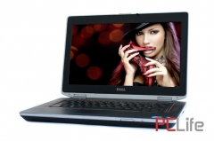 DELL Latitude E6420 - лаптопи втора ръка