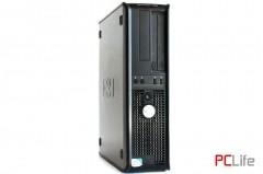 DELL Optiplex 360 DT E5300 - компютри втора ръка