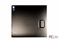 HP COMPAQ 6200 PRO i5 sff - компютри втора ръка