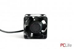 HP DPS 1200 PSU FAN W40S12BS4A5-07 - вентилатор за захранване