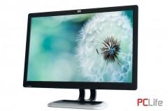 HP L2208w - монитори втора ръка